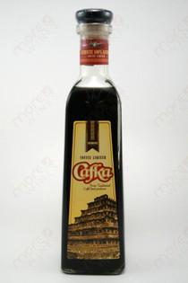 Cafka Coffee Liqueur 750ml