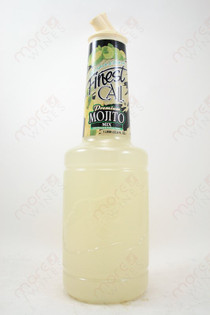 Finest Call Premium Mojito Mix 1L