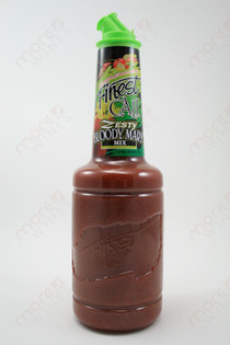 Finest Call Premium Zesty Bloody Mary Mix 1L
