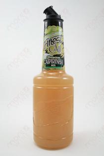 Finest Call Premium Caipirinha Mix 1L
