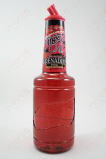 Finest Call Premium Grenadine Syrup 1L