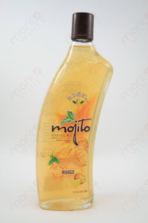 Rose's Mojito Mango Cocktail Mix 591ml
