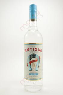 Herradura Antiguo Tequila Blanco