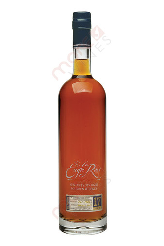 2b87b0edd91 Eagle Rare 17 Year Bourbon Whiskey 2016 750ml - MoreWines