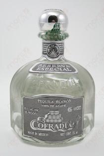 LA Cofradia Blanco 750ml
