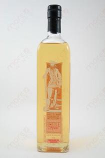 Rogue Spirits Hazelnut Spice Rum 750ml