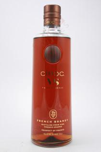 Ciroc French VS Brandy 750ml