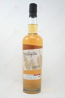 Snake River Stampede 8 Year Old Whiskey 750ml