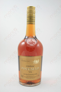 Foucauld VS Cognac 750ml