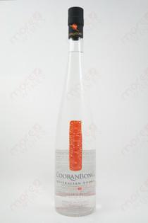 Cooranbong Australian Vodka 750ml