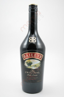 Bailey's Original Irish Cream 750ml