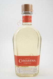 Familia Camarena Reposado Tequila 750ml