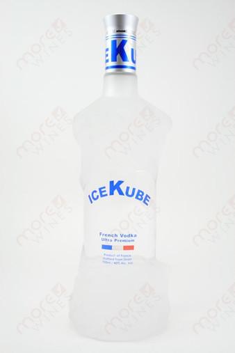 Ice Kube Vodka 750ml