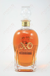 Castle D'ajac XO 750ml
