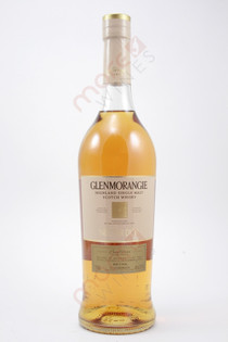 Glenmorangie Nectar D'or 12 Year Old Whiskey 750ml