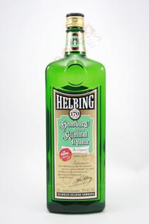 Helbing Hamburg Kummel 1L
