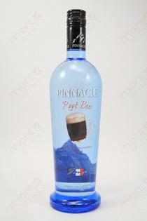 Pinnacle Root Beer Vodka 750ml