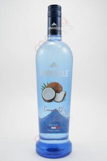 Pinnacle Coconut Vodka 750ml