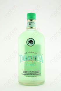 Tarantula Lime Tequila Liqueur 750ml