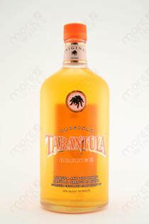 Tarantula Orange Tequila Liqueur 750ml