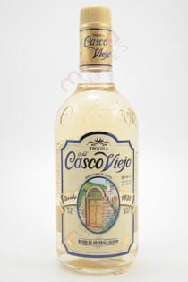 Casco Viejo Gold 750ml