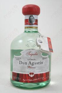 Don Agustin Blanco 750ml