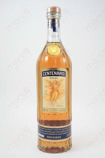 Gran Centenario Anejo 750ml