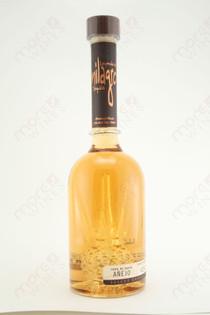 Milagro Tequila Anejo Reserve 750ml