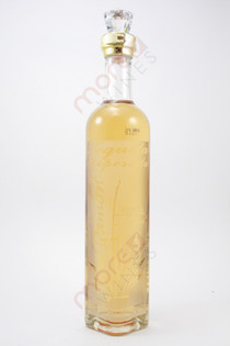 Don Ramon Tequila Reposado 750ml