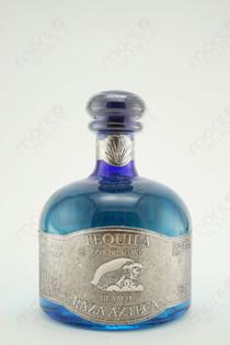 Raza Azteca Tequila Blanco 750ml