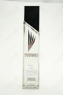 Trago Tequila Silver 750ml