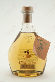 Chinaco Tequila Anejo 750ml