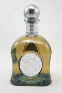 Casa Noble Tequila Reposado 750ml