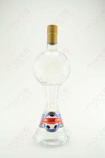 Champion Vodka 750ml
