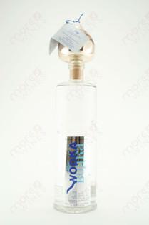 Zarenwodka Vodka 750ml