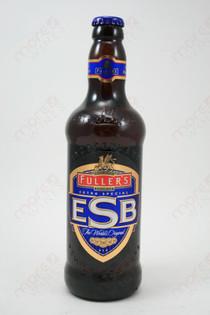 Fuller's ESB Ale 16.9fl oz