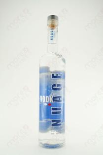 Nuage Vodka 750ml