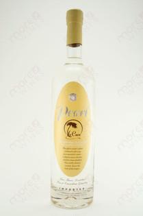 Pearl Lo Coco Vodka (Coconut) 750ml
