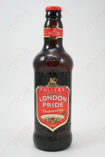 Fuller's London Pride 16.9fl oz