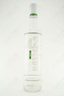 42 Below Kiwi Vodka 750ml