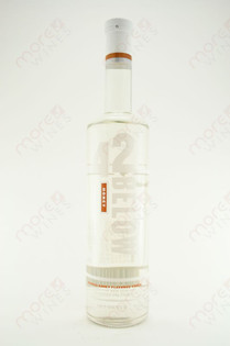 42 Below Honey Vodka 750ml