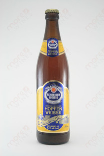 Scneider Weisse Hopfen 16.9 fl oz