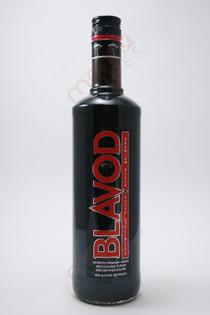 Blavod Vodka 750ml