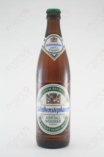 Weihenstephaner Premium Bavaricum 16.9 fl oz