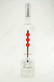 Yes Vodka 750ml