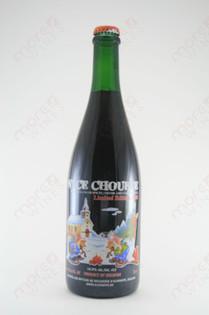 N'ice Chouffe Limited Edition 2008 25.4 fl oz