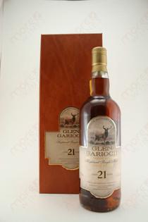 Glen Garioch Highland Single Malt Scotch Whisky 750ml