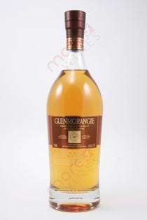 Glenmorangie 18 Extremely Rare Whisky 750ml