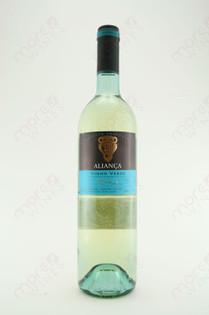 Alianca Vino Verde Branco 750ml