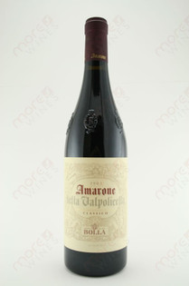 Amarone della Galpolicella 2003 750ml